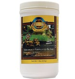 Ultra Bee Pollen Substitute 1 lb.