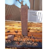 HopGuard II Natural Varroa Control System