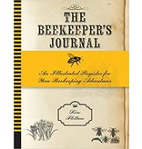 The Beekeepers Journal