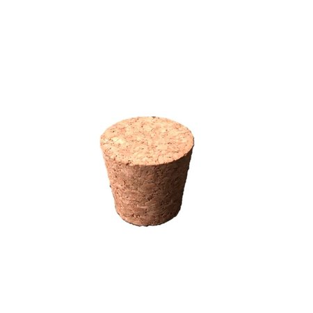 12 pack corks for 8 oz Muth Jars