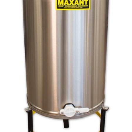 Maxant 3100 2 Frame Manual Extractor