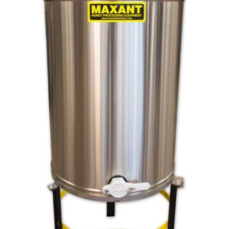 Maxant 3100 9 Frame Manual Extractor