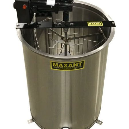 Maxant 3100 9 Frame Power Extractor