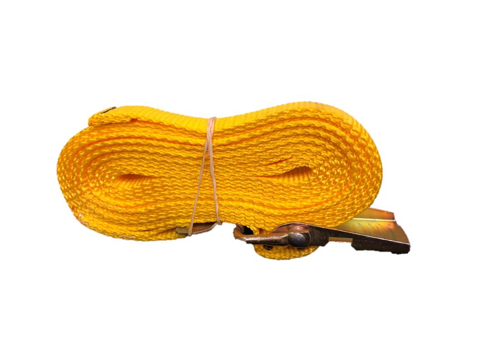 9' Beehive Banding Strap