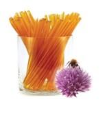 Clover Honey Sticks, 100 ct