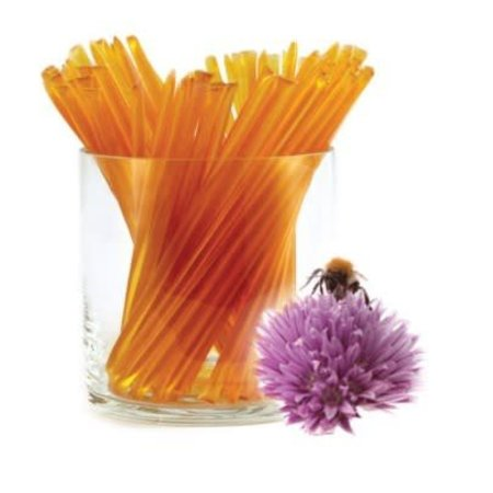 Clover Honey Sticks, 100 ct