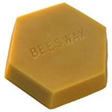 1 lb. Beeswax