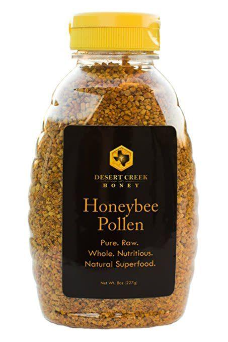 Pollen (8 oz)