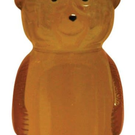 Squeeze Bear 12 oz. 12 pk