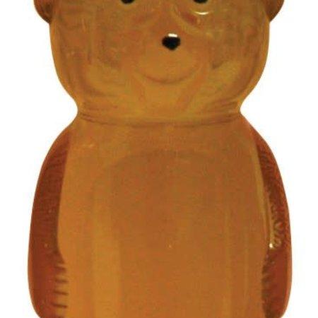 Squeeze Bear w/o Lids 12 oz. 12 pk