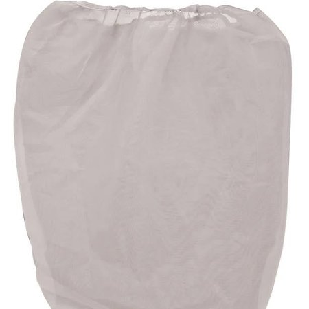 Filter Bag for 5 Gallon Bucket