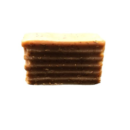 Sweet Honey Bee Soap (3.5 oz)