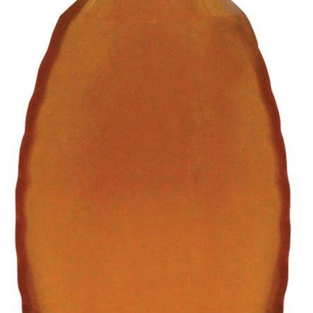 Plastic Squeeze Bottle 2 lb. 12 pk