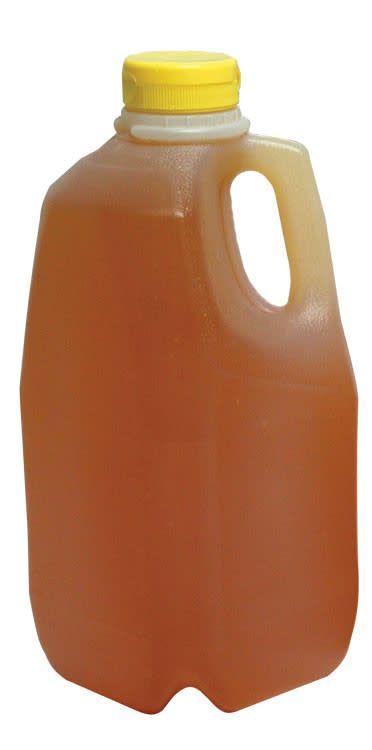 5 lb Handi-Pour Jug - 6pk