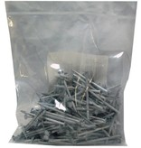 Nail 7D - For Hive Boxes and Supers (1 lb)