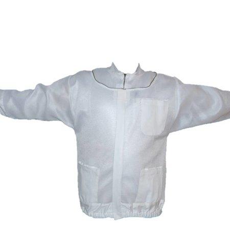 Air Mesh Jacket