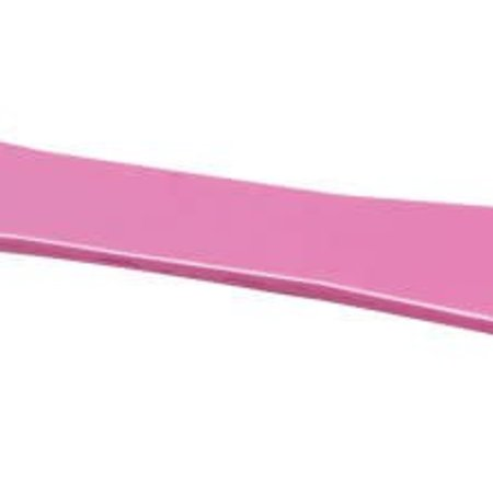 "9 1/2"" Hive Tool - Pink"