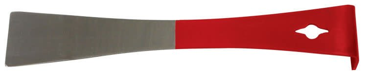"""9"""" Red or Yellow Hive Tool"""