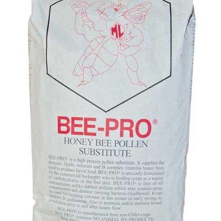 Bee Pro Pollen Substitute 50 lbs.