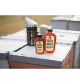 1 lb Organic Raw Honey