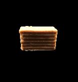 3.5 oz Soap Bars