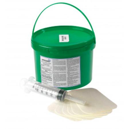 Apiguard 60 Treatment Tub