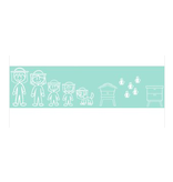 Beekeeping Family Decal