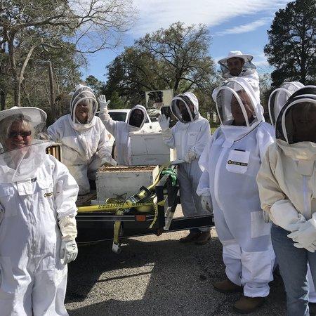 Spring Splits Class March 7-  Dayton, TX