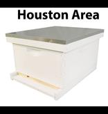 TX5000 Single Story Hive Dayton July 24th 4-6pm