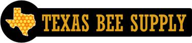 Texas Bee Supply