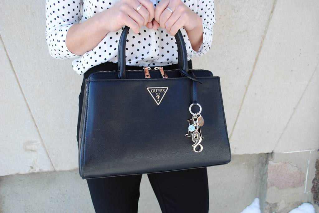 Maddy Girlfriend Satchel - Evelyn Lane Clothing Co. a80e8f278aabc