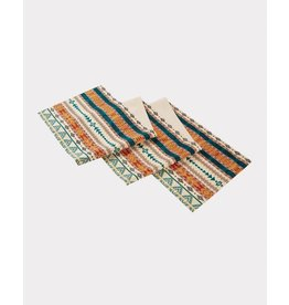 Pendleton Woolen Mills Bright Mesa Table Runner
