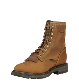 Ariat Ariat Men's Aged Bark Workhog Lacer