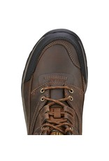 Ariat Ariat Men's Distresssed Brown Terrain