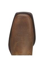 Ariat Ariat Men's Earth Rambler Western Boots