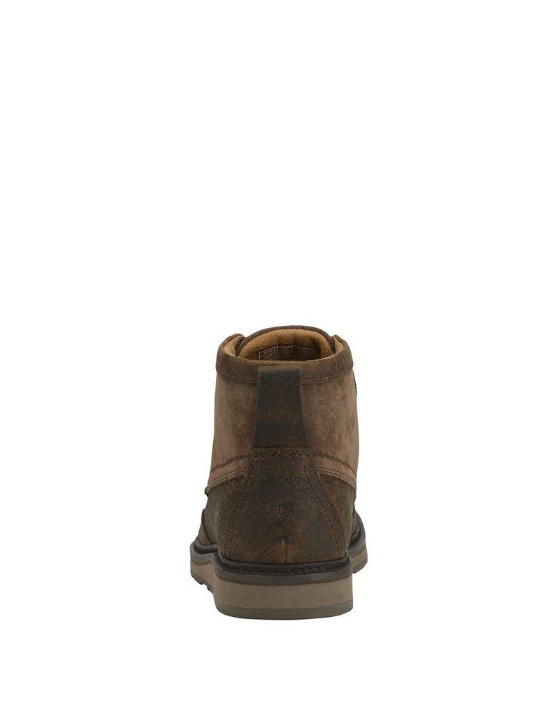 Ariat Ariat Men's Earth Lookout Shoe