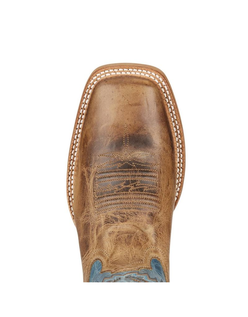 Ariat Ariat Men's Dusted Wheat Arena Rebound Boots