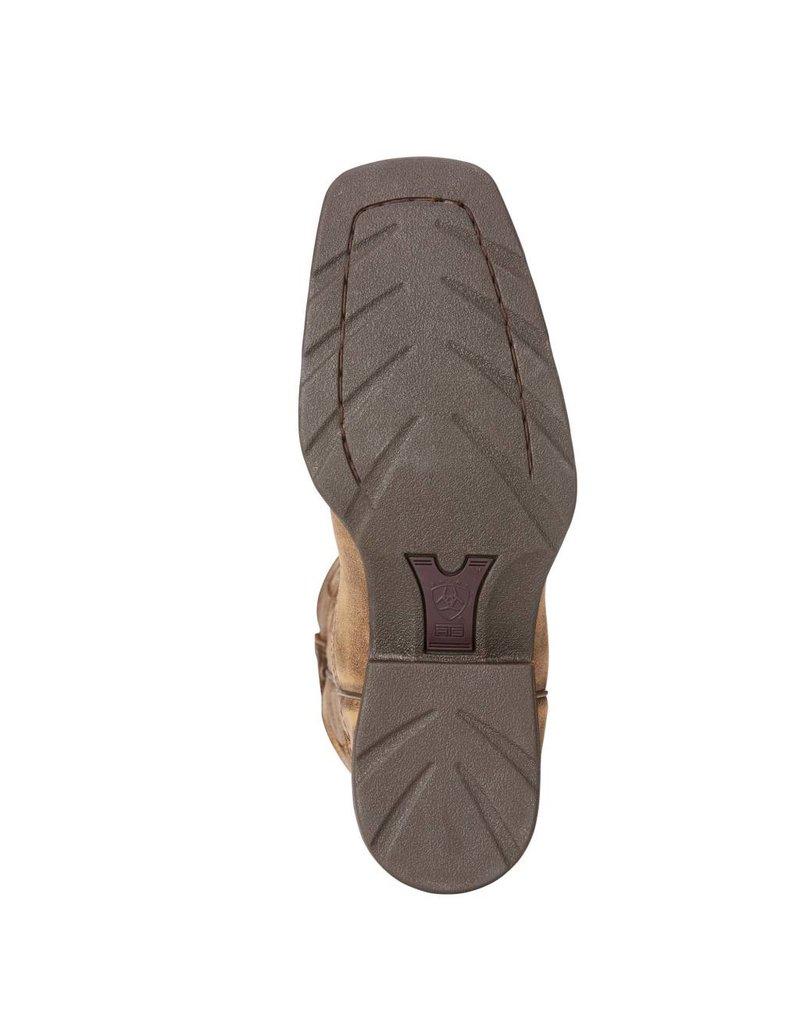 Ariat Ariat Men's Vintage Bomber Rambler Boots