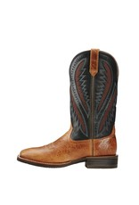 Ariat Ariat Men's Gingersnap Quickdraw VentTEK Boots
