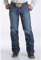 Cinch Cinch Grant Medium Stonewash Relaxed Fit Jeans