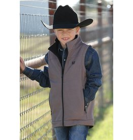 Cinch Cinch Youth Stone Bonded Vest