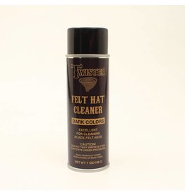 Scout Scout Dark Hat Cleaner
