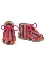 Blazin Roxx Blazin Roxx Riley Casual Toddler Shoes