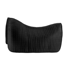 Back on Track Therapeutic Western Saddle Liner