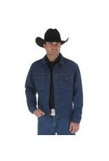 Wrangler Wrangler® Unlined Denim Jacket
