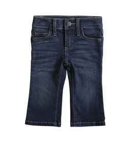 Wrangler Wrangler® Medium Blue Preschool Jean