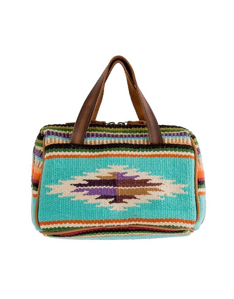 STS Ranchwear Tularosa Makeup Bag