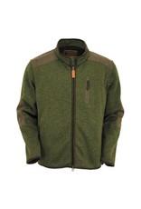 Outback Trading Company Outback Men's Breen Garner Jacket