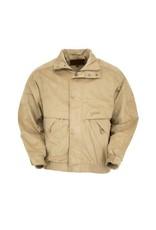 Outback Trading Company Outback Men's Tan Rambler Jacket