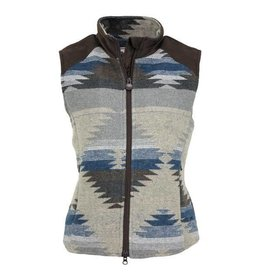 Outback Trading Company Outback Ladies' Maybelle Vest